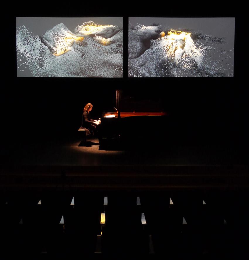 Ravel Landscapes_001