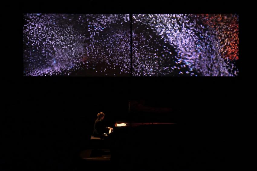Ravel Landscapes_002