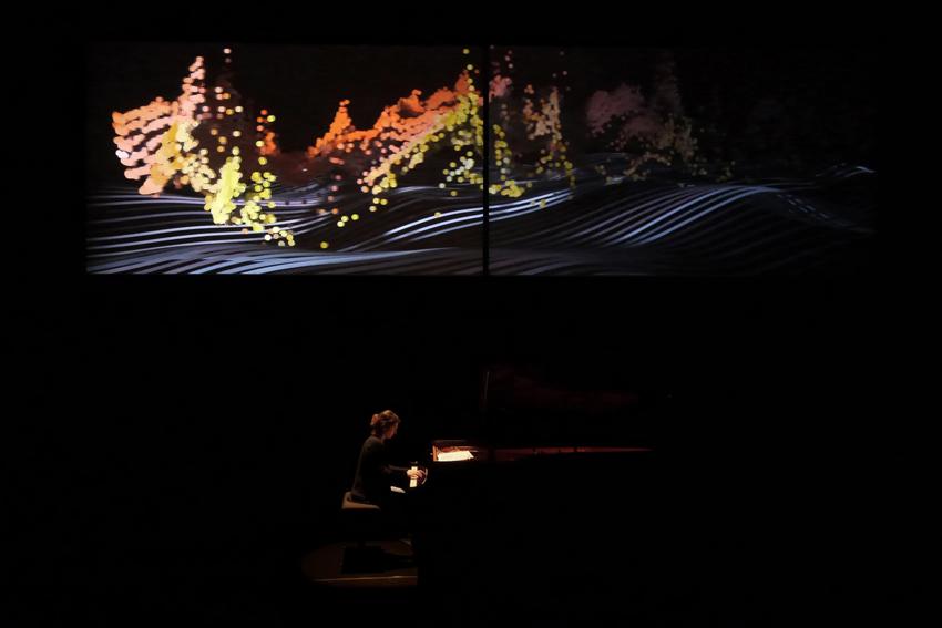 Ravel Landscapes_003