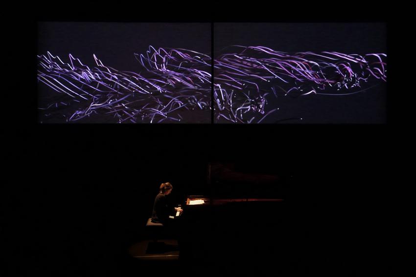 Ravel Landscapes_004