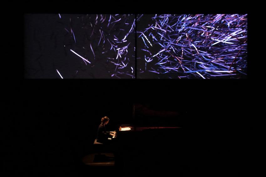 Ravel Landscapes_005