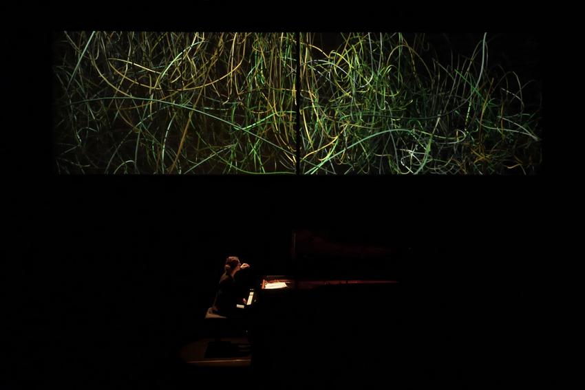 Ravel Landscapes_006