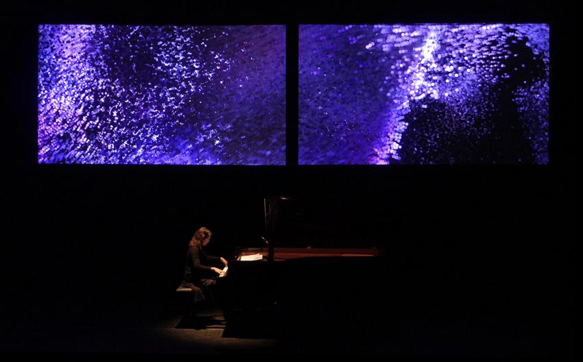 Ravel Landscapes_007