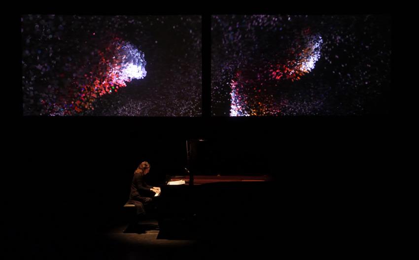 Ravel Landscapes_008