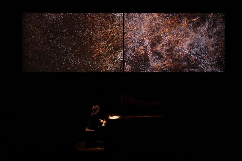 Ravel Landscapes_009