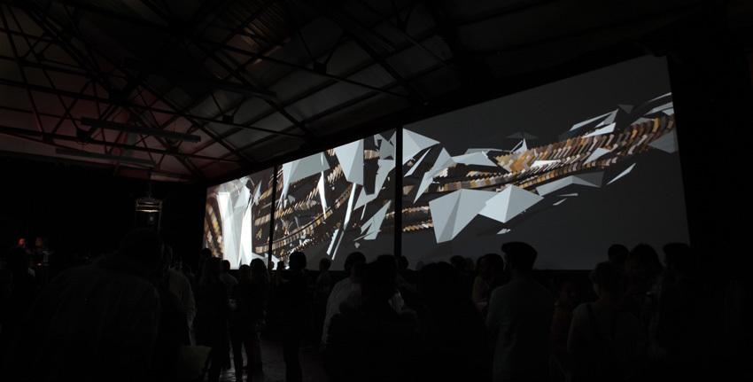 Exhibition_Rizlab_04