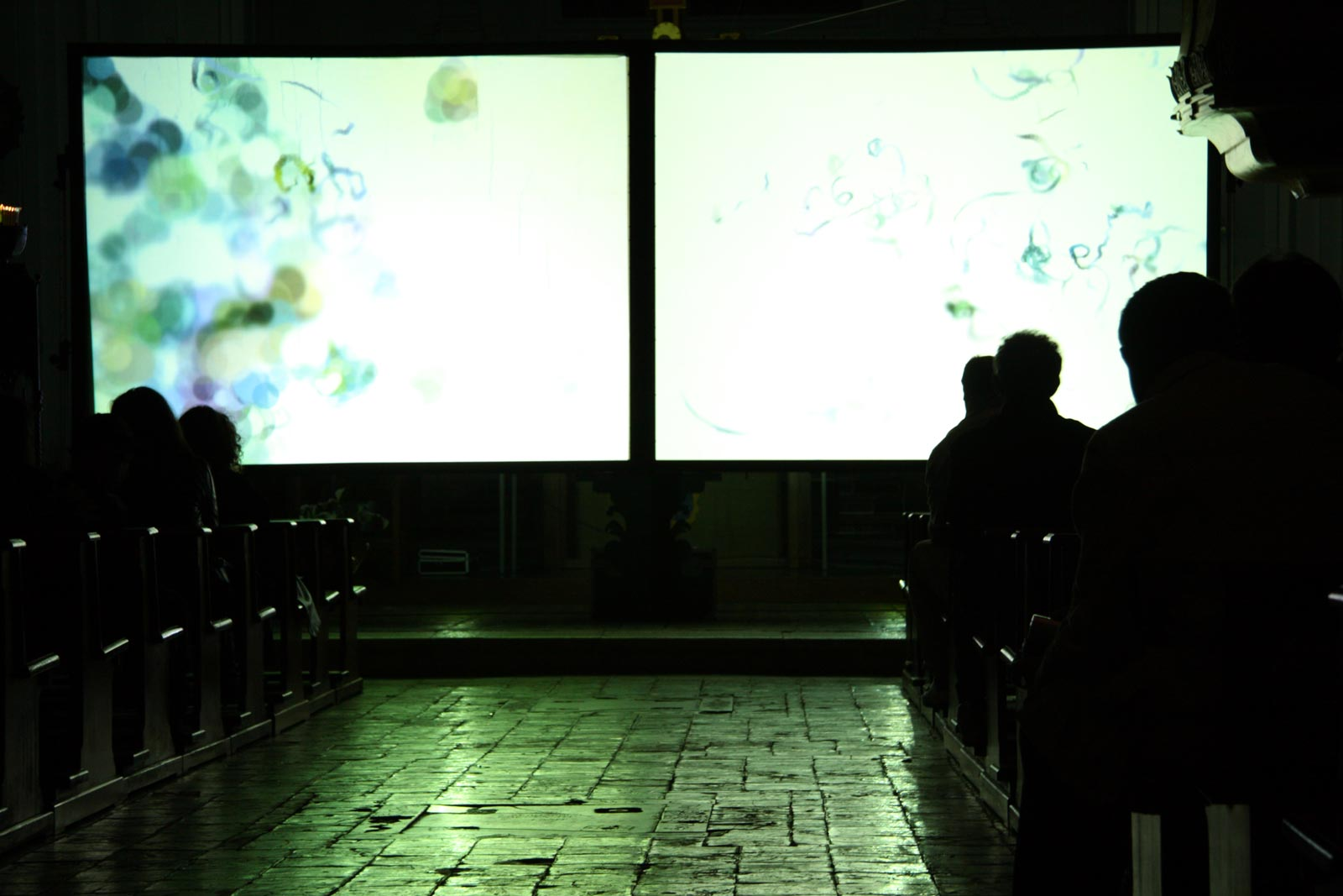 Exhibition_SentieriBarocchi_CelesteMotus_02