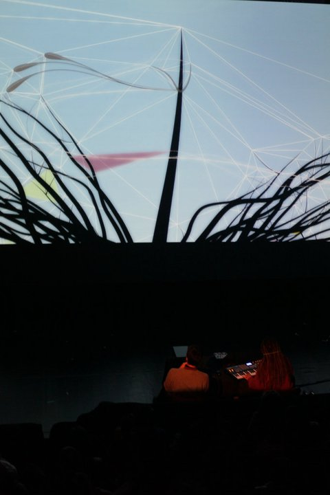 Exhibition_Visionsonic_Genesi_04