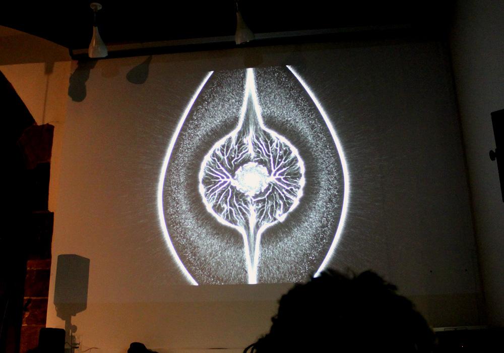 Exhibition_node10_genesi_02
