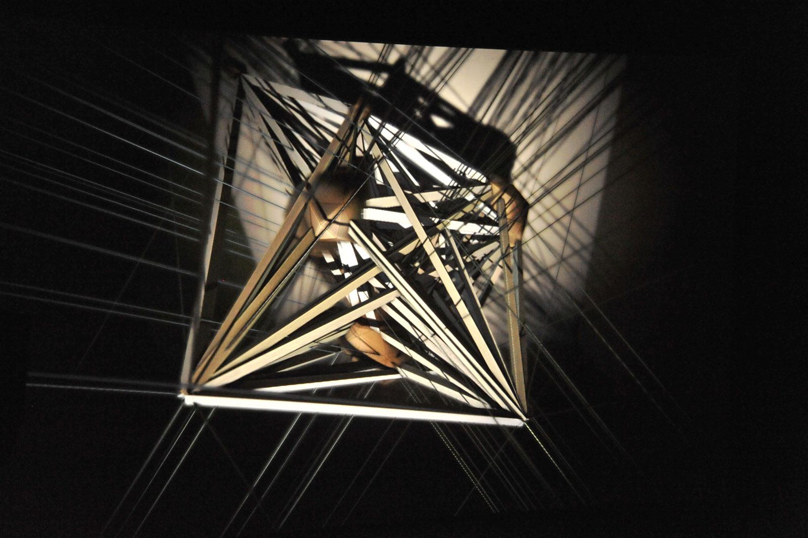 Exhibitions_Elektra2011_03