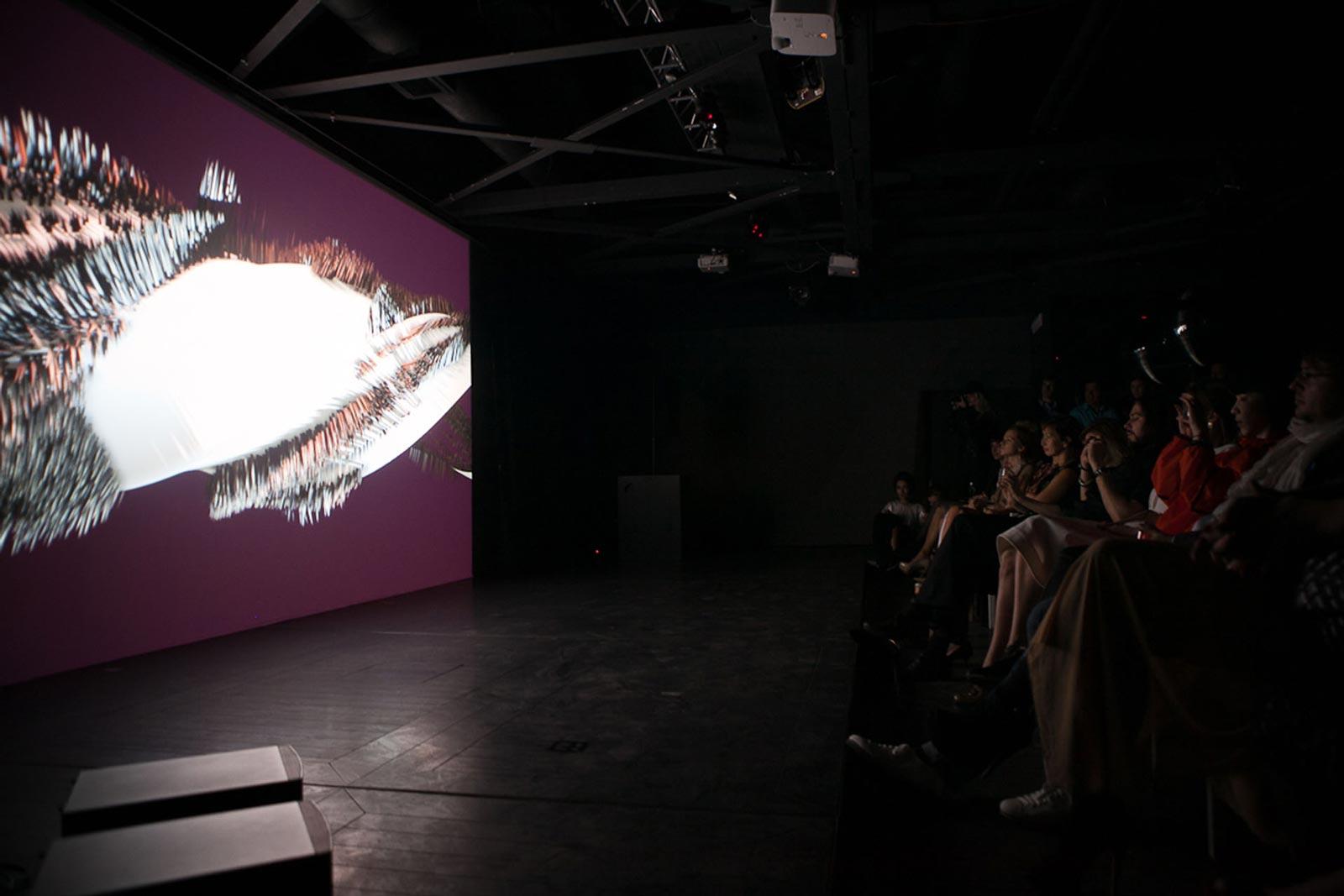 Exhibitions_Troyka-Multispace-LiveWithMiraCalix_05