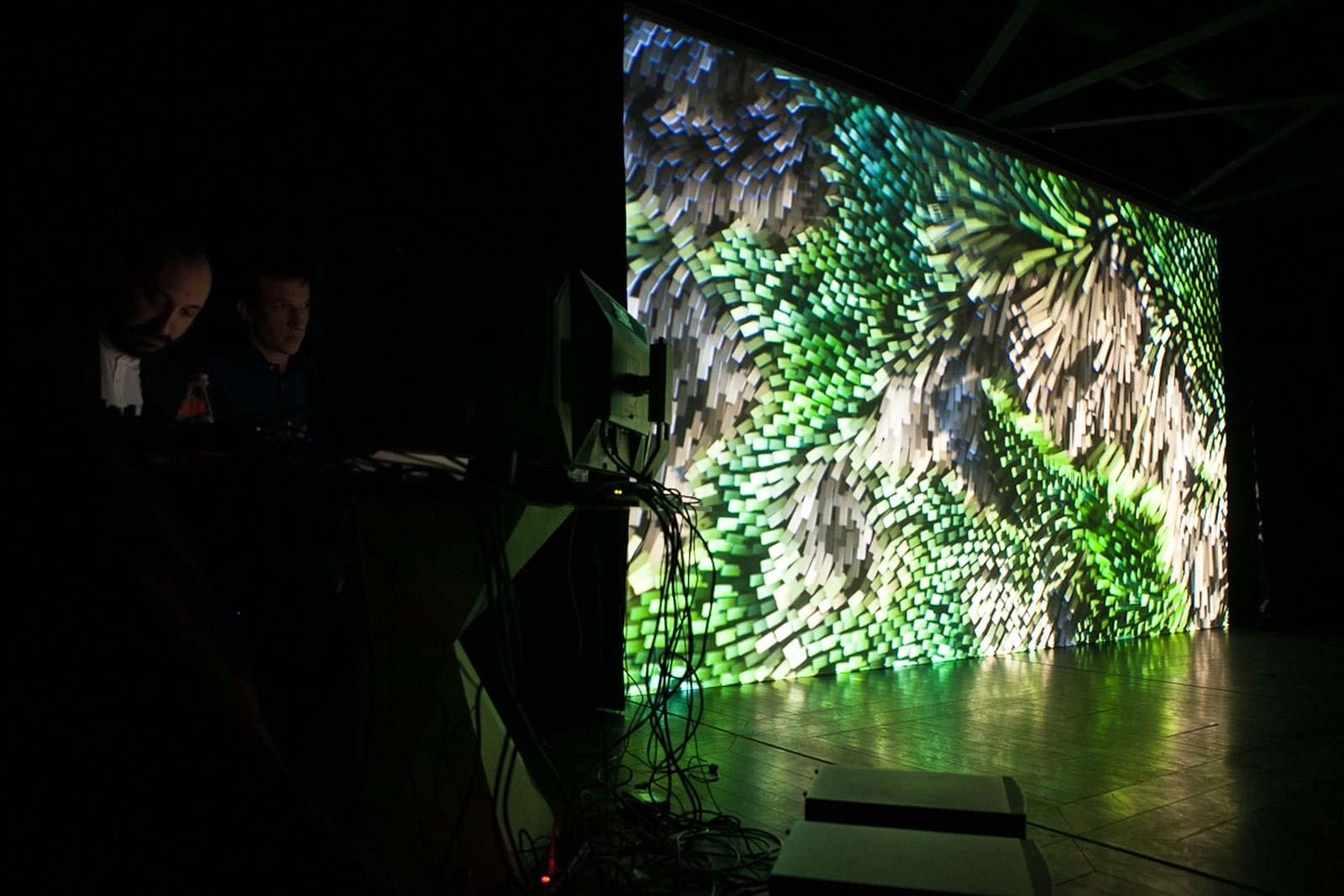 Exhibitions_Troyka-Multispace-LiveWithMiraCalix_06