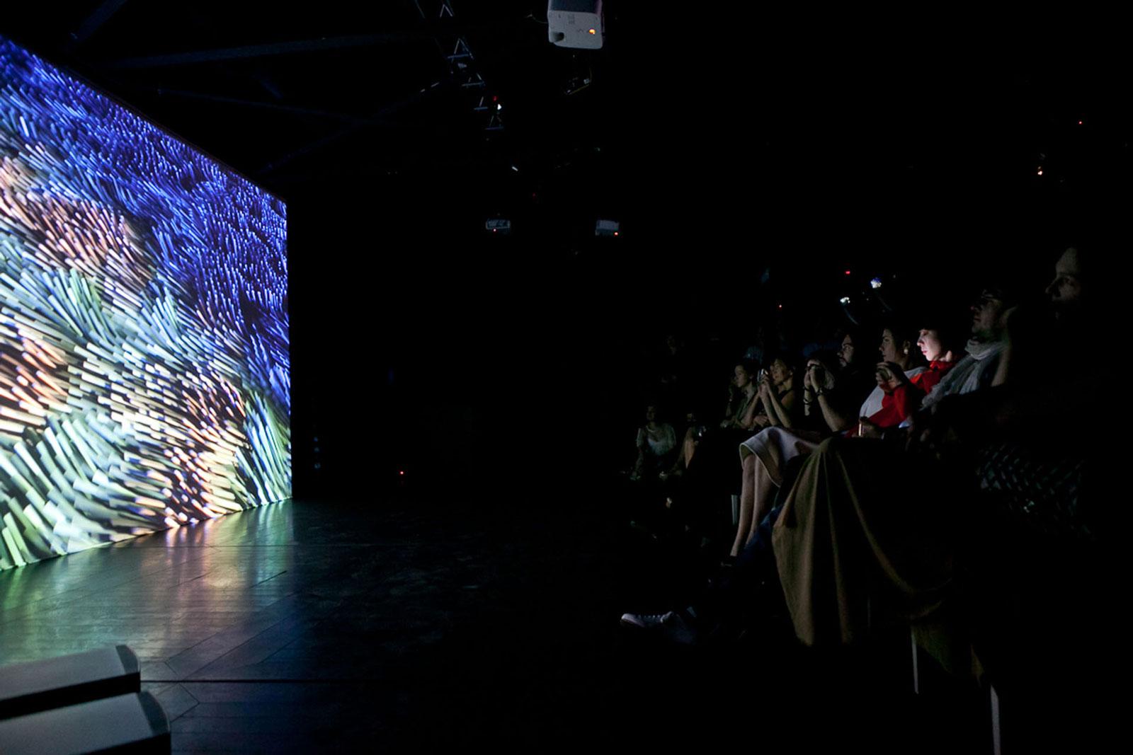 Exhibitions_Troyka-Multispace-LiveWithMiraCalix_07
