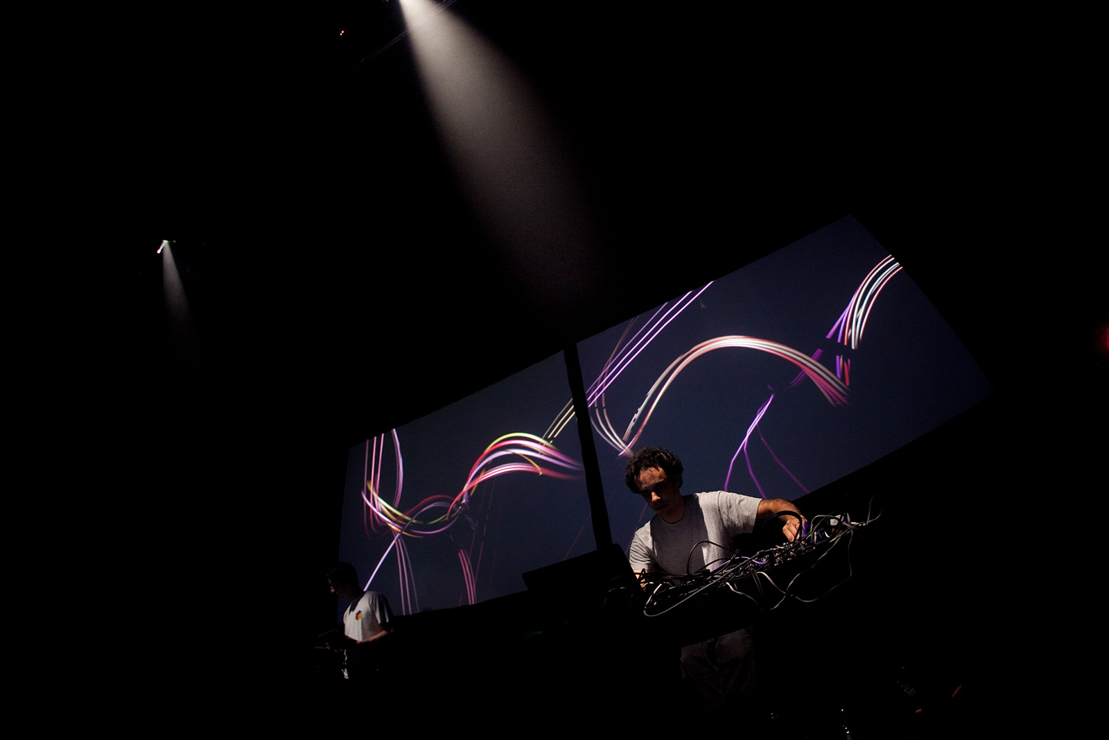 Live-with-Four-Tet