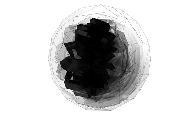 Dynamic Meshes pt.2_002