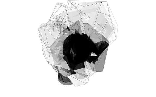 Dynamic Meshes pt.2_003