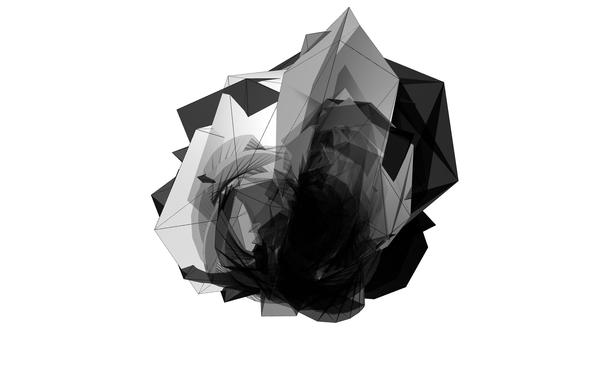 Dynamic Meshes pt.2_004