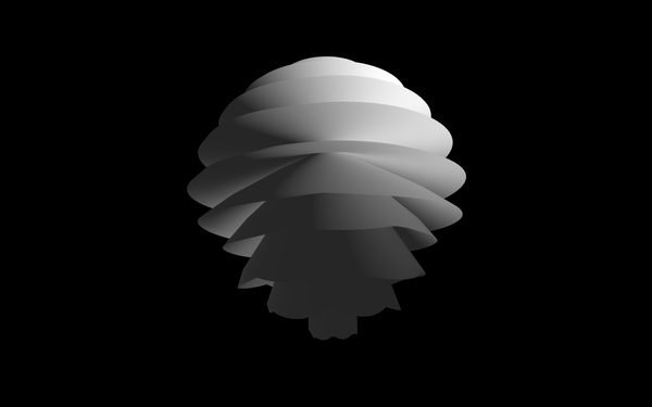 Dynamic Meshes_002