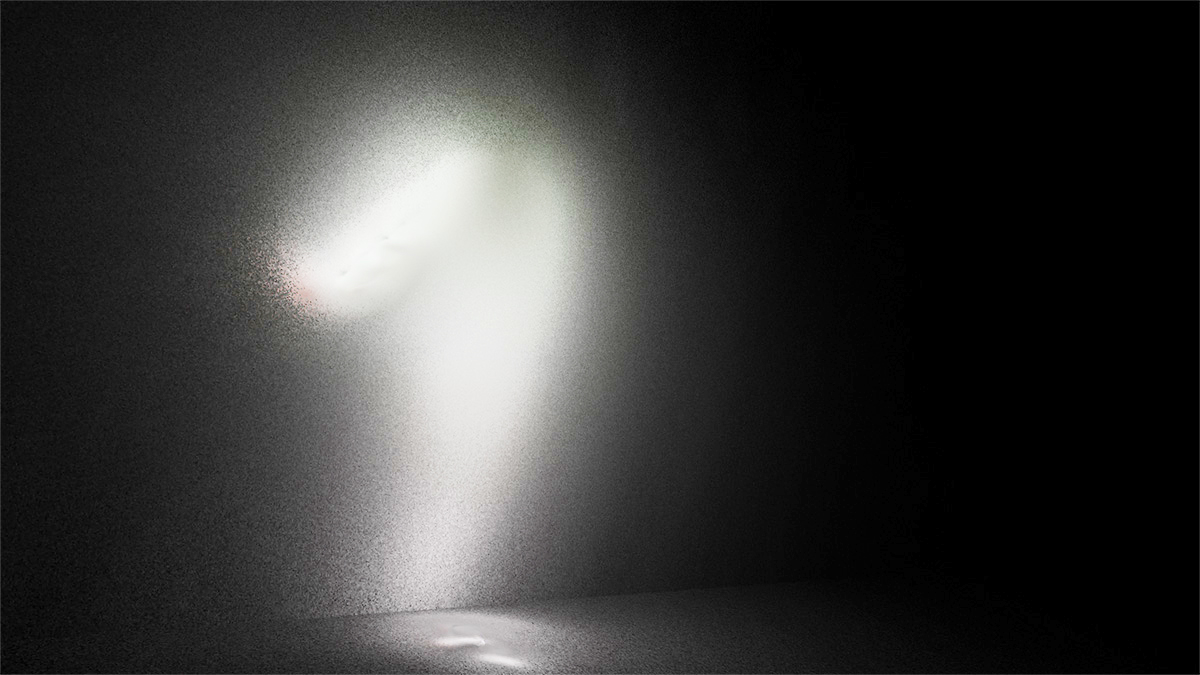 Aion-D_Screenshots_02_bright